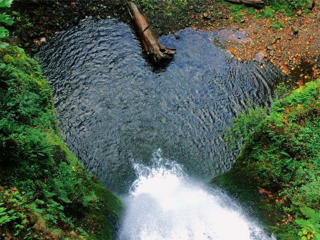 heartwaterfall